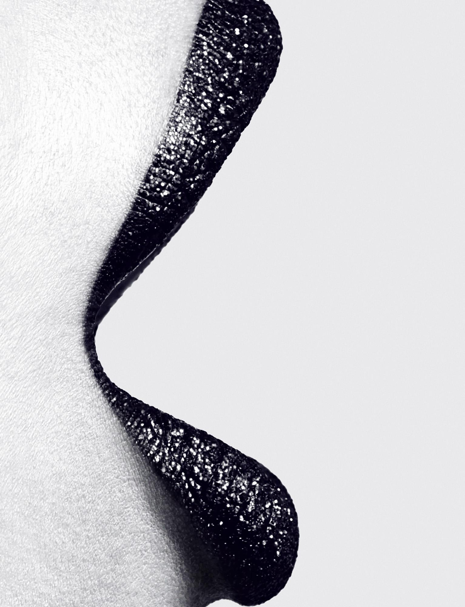 Miguel Riveriego - Ashley Graham image
