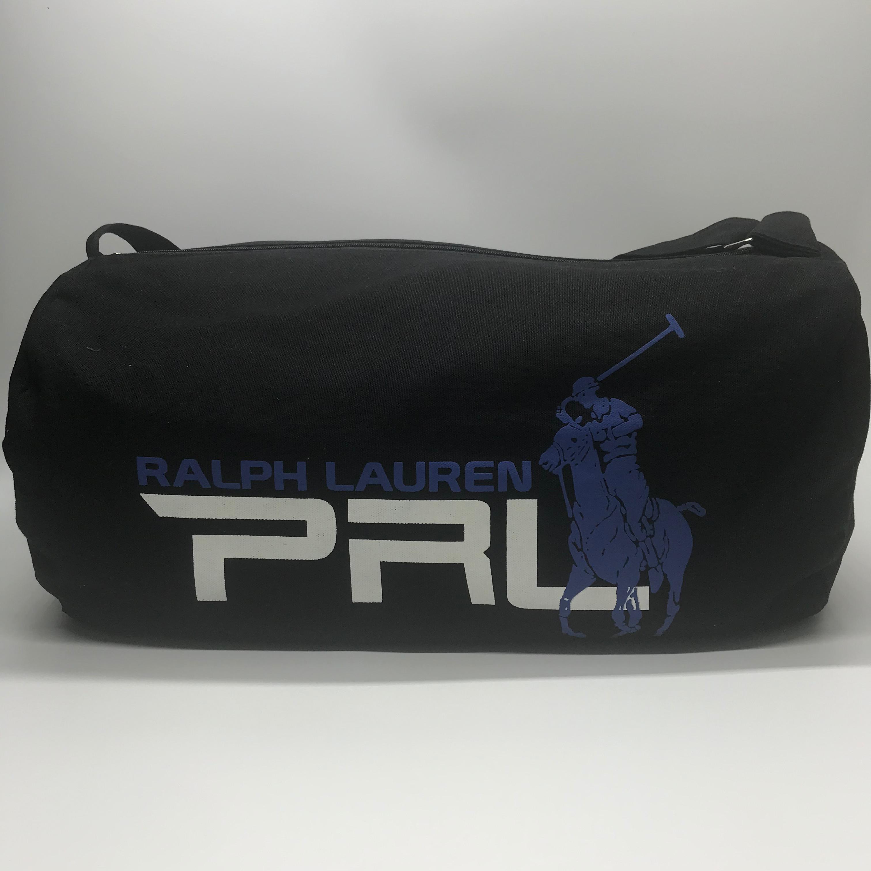 Bolsa Ralph Lauren image
