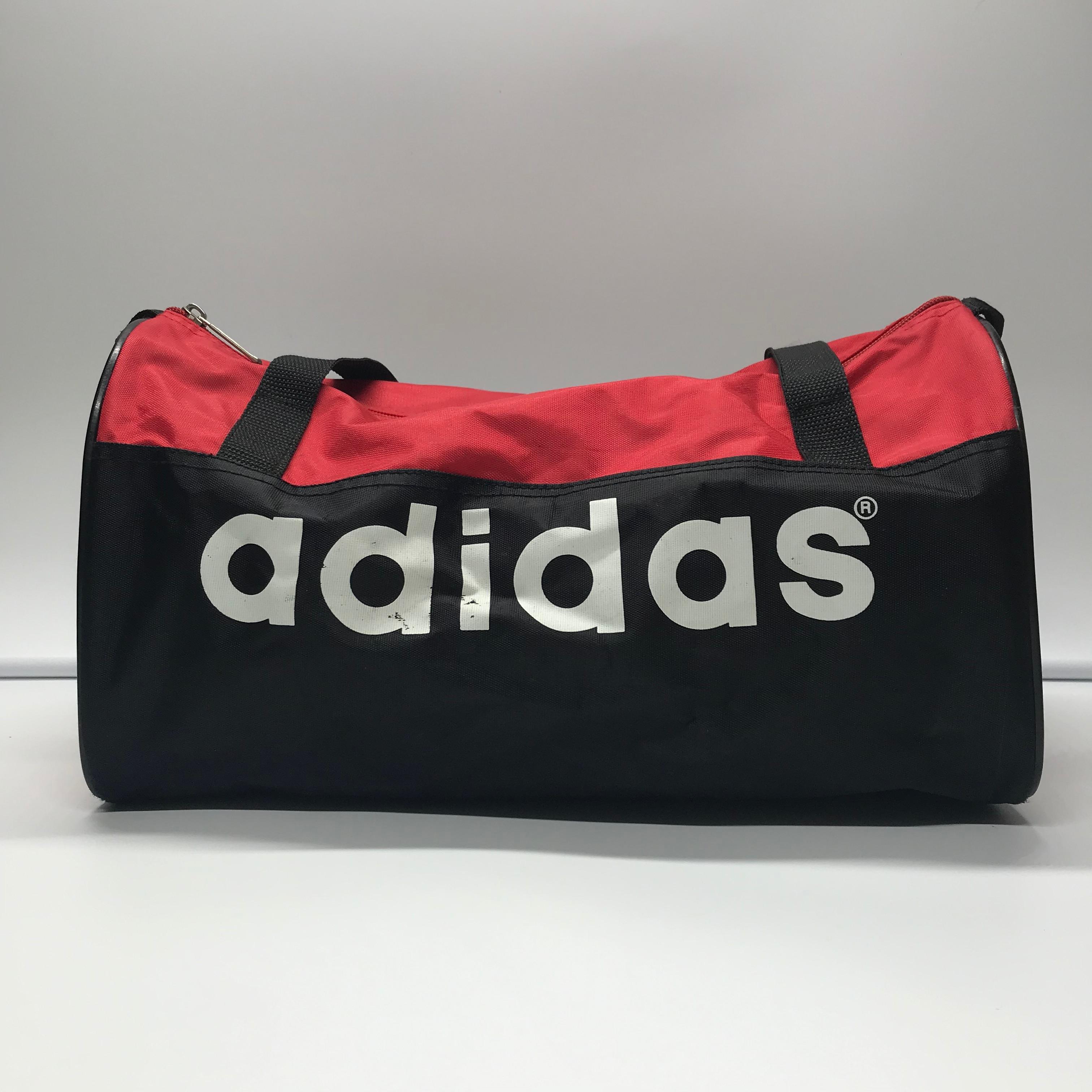 Bolsa Adidas image