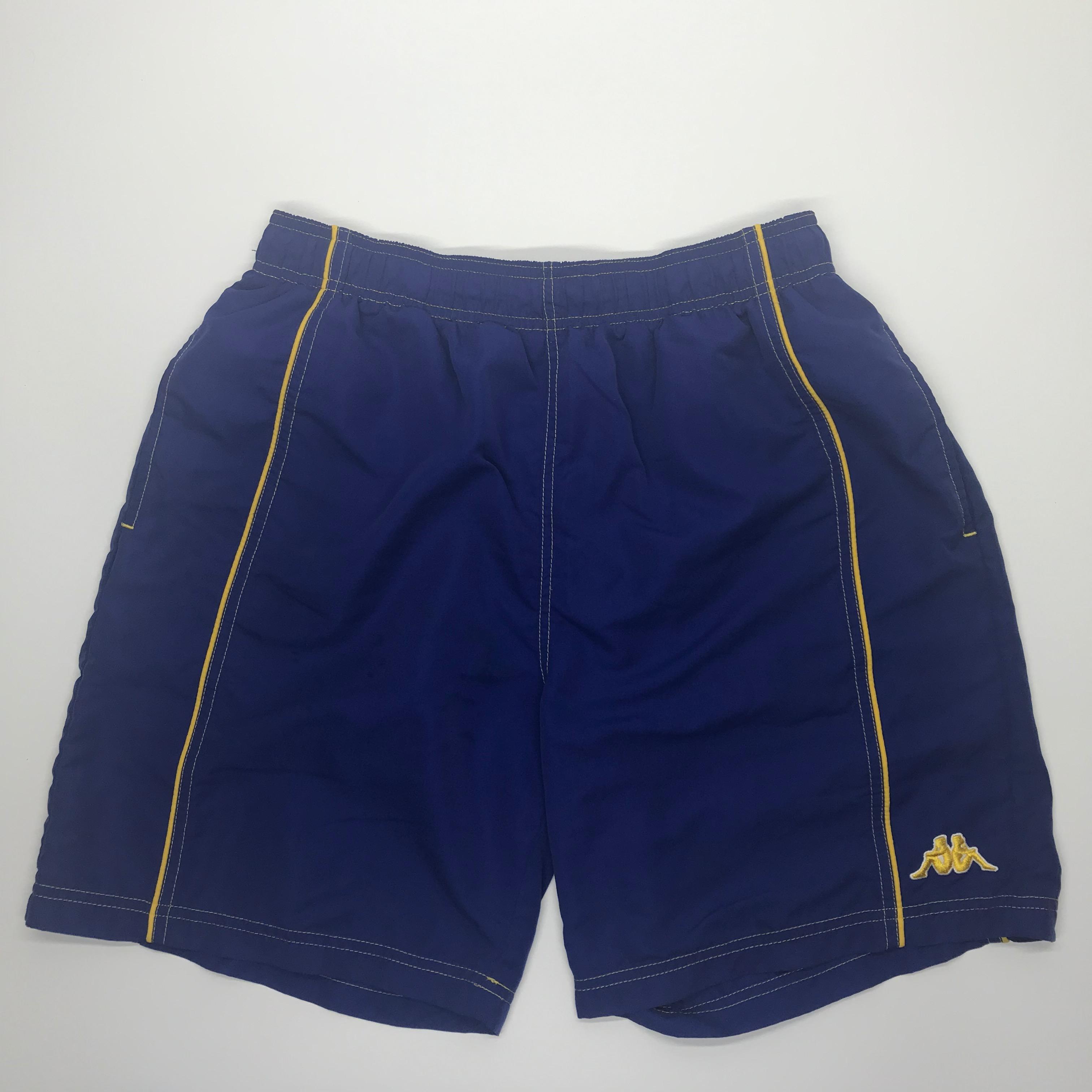 Pantalon Corto Kappa (L) image